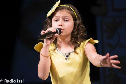 Cantec de stea 2015 (ziua 2)_490