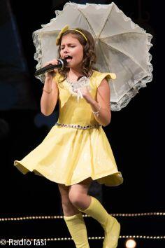 Cantec de stea 2015 (ziua 2)_492
