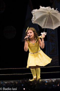 Cantec de stea 2015 (ziua 2)_502