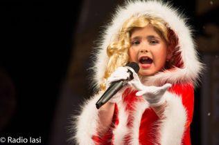 Cantec de stea 2015 (ziua 2)_510