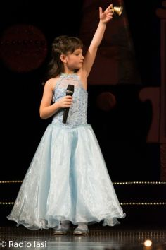 Cantec de stea 2015 (ziua 2)_52