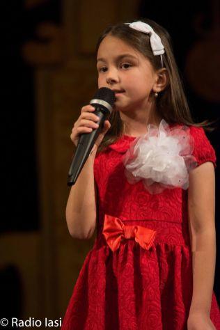 Cantec de stea 2015 (ziua 2)_60