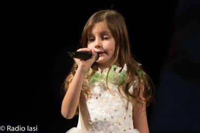 Cantec de stea 2015 (ziua 2)_64