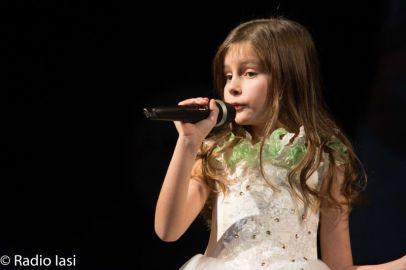 Cantec de stea 2015 (ziua 2)_65