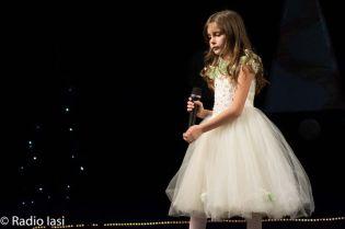 Cantec de stea 2015 (ziua 2)_68
