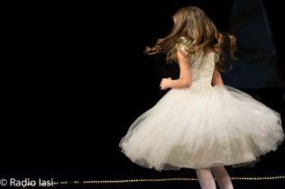 Cantec de stea 2015 (ziua 2)_70