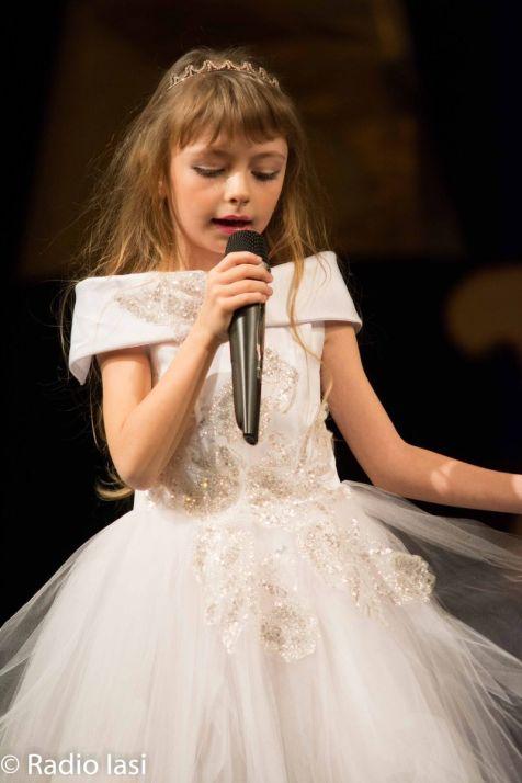 Cantec de stea 2015 (ziua 2)_76
