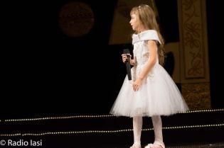 Cantec de stea 2015 (ziua 2)_79