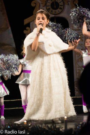 Cantec de stea 2015 (ziua 2)_86