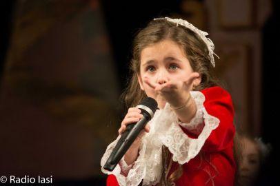 Cantec de stea 2015 (ziua 2)_98