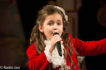 Cantec de stea 2015 (ziua 2)_99