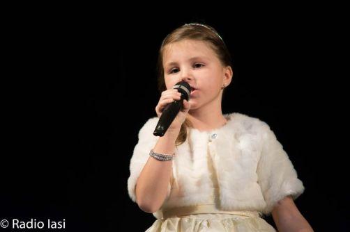 Cantec de stea 2015_119