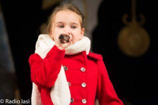 Cantec de stea 2015_141