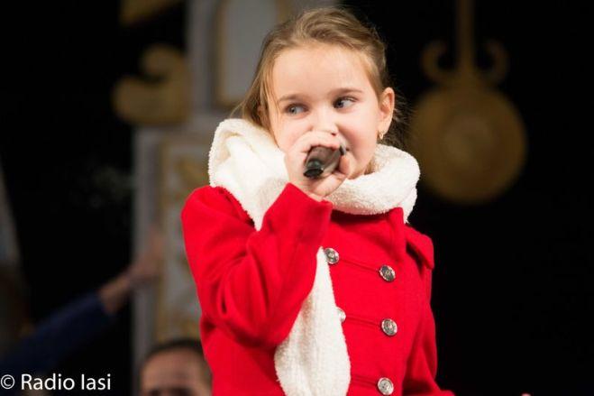 Cantec de stea 2015_142