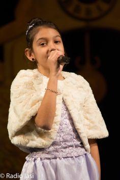 Cantec de stea 2015_150