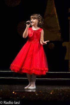 Cantec de stea 2015_154