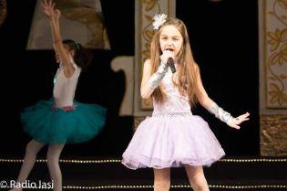 Cantec de stea 2015_192