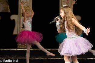 Cantec de stea 2015_193