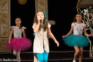 Cantec de stea 2015_204