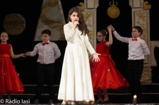 Cantec de stea 2015_217