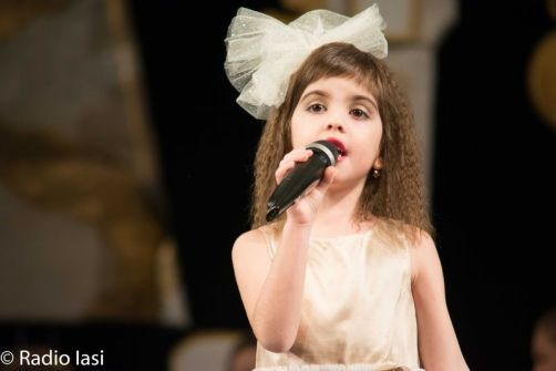 Cantec de stea 2015_234