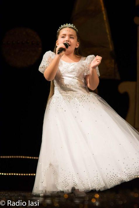 Cantec de stea 2015_244