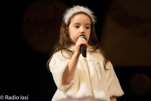 Cantec de stea 2015_251