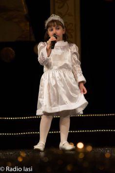 Cantec de stea 2015_255