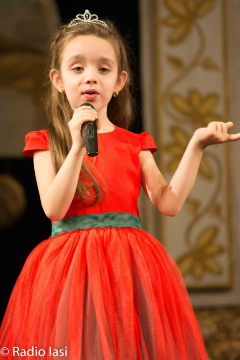 Cantec de stea 2015_274