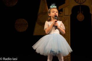 Cantec de stea 2015_296