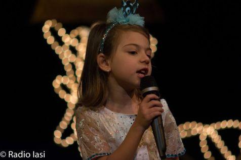 Cantec de stea 2015_299