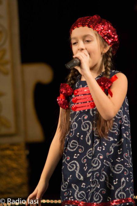 Cantec de stea 2015_344