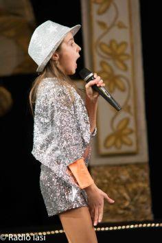 Cantec de stea 2015_357