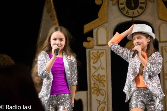 Cantec de stea 2015_381