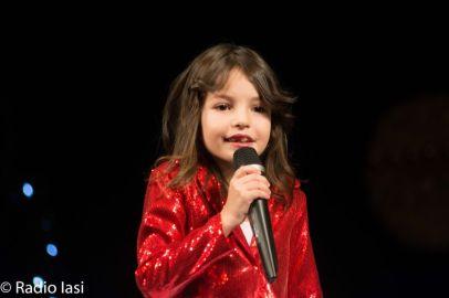 Cantec de stea 2015_384