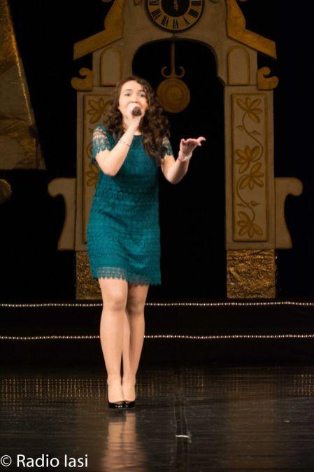 Cantec de stea 2015_39