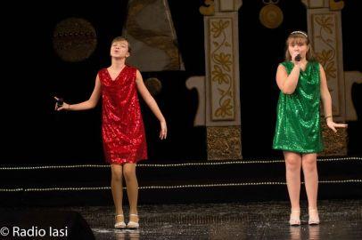 Cantec de stea 2015_400