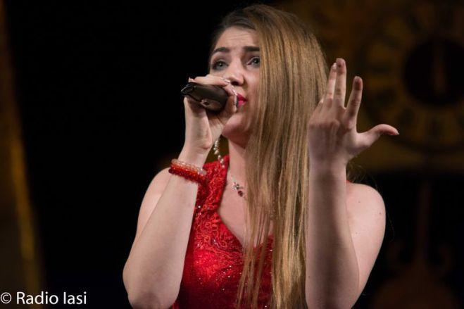 Cantec de stea 2015_52