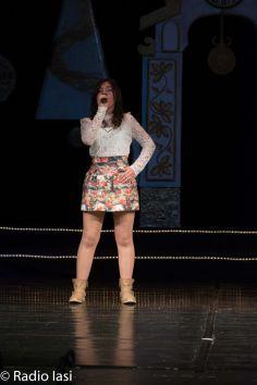 Cantec de stea 2015_63