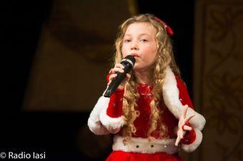 Cantec de stea 2015_73