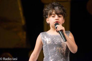 Cantec de stea 2015_84