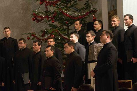 Concert_Institutul_Teologic_Sfantul_Iosif_Iasi_10