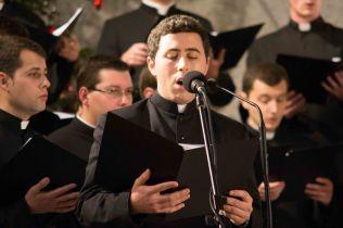 Concert_Institutul_Teologic_Sfantul_Iosif_Iasi_15