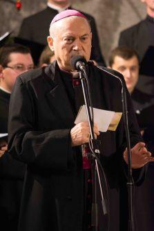 Concert_Institutul_Teologic_Sfantul_Iosif_Iasi_31