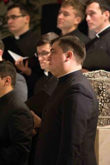 Concert_Institutul_Teologic_Sfantul_Iosif_Iasi_33