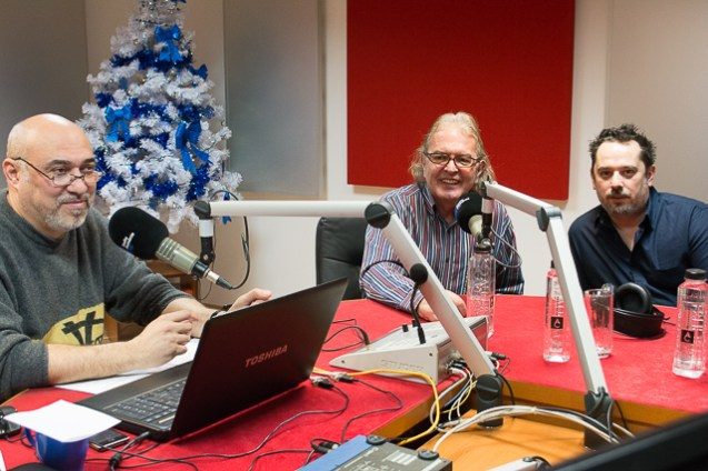 2015.01.14 - Ducu Berti (12 of 26)