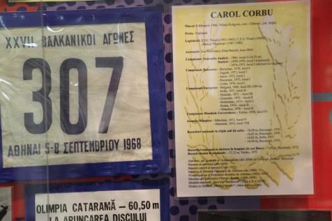 9.Carol-Corbu