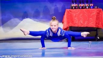 Concurs National Dans Botosani - Tinere Sperante - Clubul Arlechin- 17 iunie 2016 (320 of 570)