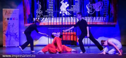 Concurs National Dans Botosani - Tinere Sperante - Clubul Arlechin- 17 iunie 2016 (357 of 570)