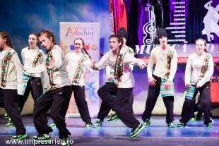 Concurs National Dans Botosani - Tinere Sperante - Clubul Arlechin- 17 iunie 2016 (525 of 570)